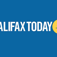 <i>Local Xpress</i> spins-off into <i>HalifaxToday</i>