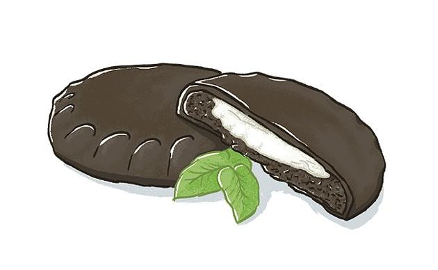 food-girlguidecookies.jpg