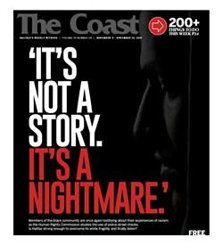 coast-25.24-cover.jpg