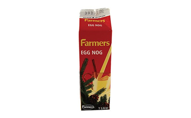 feature.farmers.nog.jpg