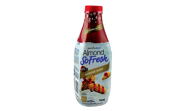 feature.almondsofresh.nog.jpg