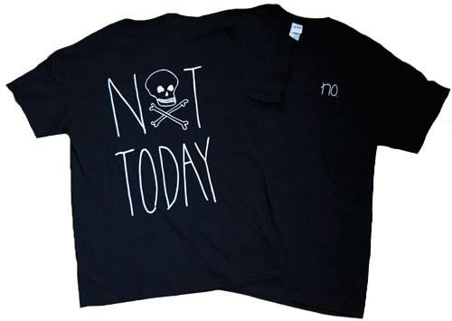 no_shirts.jpg