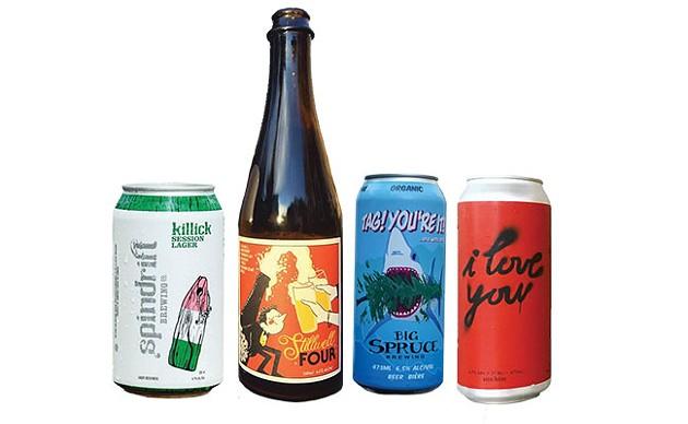 food.beer.jpg
