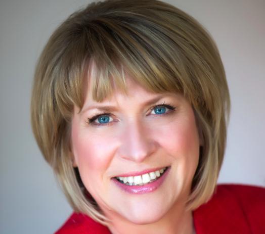 Minister of community services Kelly Regan. - NOVA SCOTIA