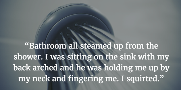 bathroom_shower_sex_memory_the_coast.png