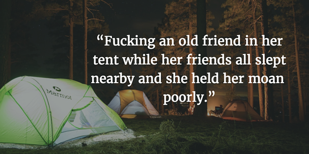 tent_moaning_sex_memory_the_coast.png