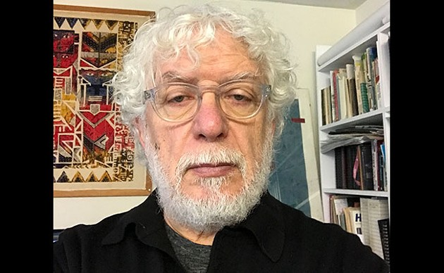 Frank Palermo is advisor to the Shift 2018 Planning Conference class, professor in the faculty of architecture and planning at Dalhousie, director of the Cities and Environment Unit and chair of the Planning and Design Centre.