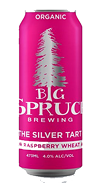 big-spruce-silver-tart.png