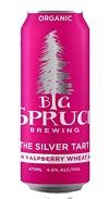 big-spruce-silver-tart.png