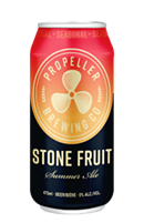 473_can_insitu_stone_fruit_hires.png