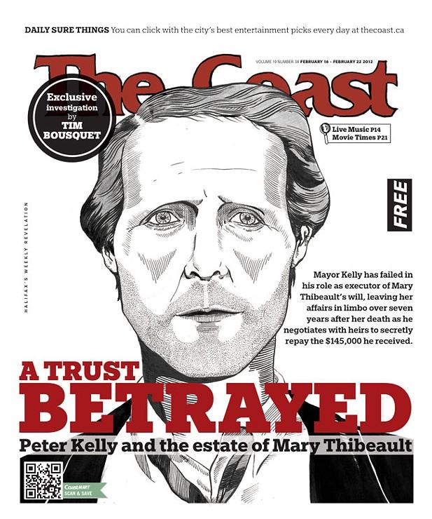 a-trust-betrayed.jpg