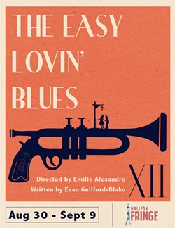 the-easy-lovin-blues.jpg