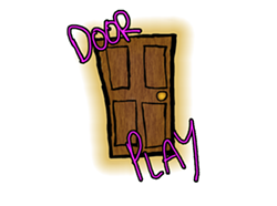 door_play.png