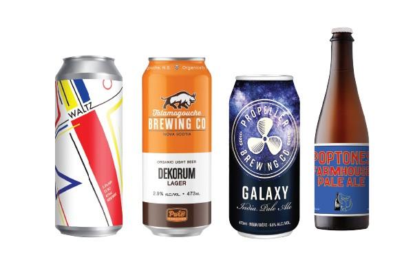 craft-beers.jpg
