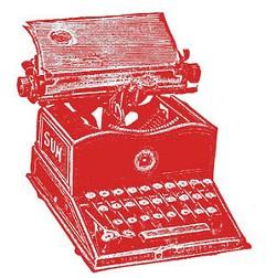 letters_just_typewriter_red.jpg