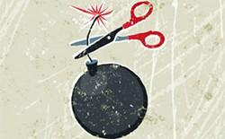 illustration-_converted_rev.jpg