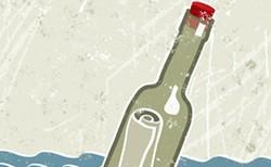 message-in-a-bottle.jpg