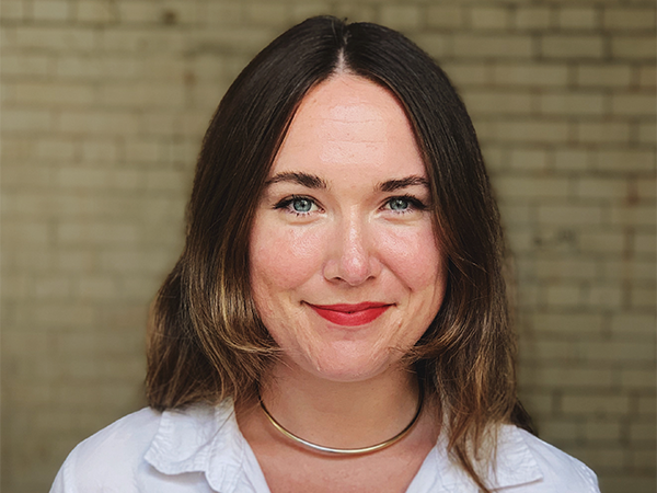 Jesse Hitchcock founded the organization Young Voters of PEI in 2015 to help young people engage in electoral politics. She has worked extensively on electoral reform and was a core organizing member of the Proportional Representation Action Team in 2016. She completed an internship on Parliament Hill earlier this year and now resides in Halifax full-time. - SUBMITTED