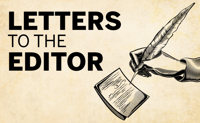 opinion_letters.png