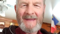 Tom Bagley - UNION OF CANADIAN TRANSPORTATION EMPLOYEES