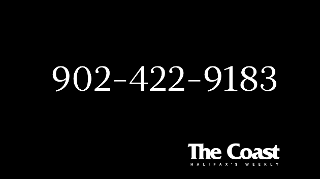 The phone number to call to get connected with a psychologist. The call center is open weekdays from 9am to 3pm. The number is not a toll-free number so some callers may get long distance charges.
