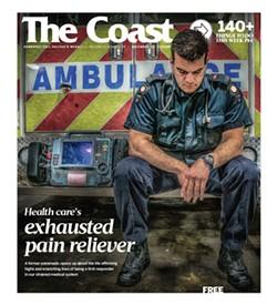 exhaused_pain_reliever_the_coast_aja.jpg
