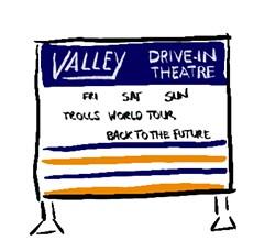 valleysign_copy_copy.jpg