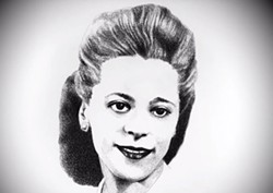 Viola Desmond is known for her civil rights work—but she also trailblazed hair school for Black Nova Scotians.