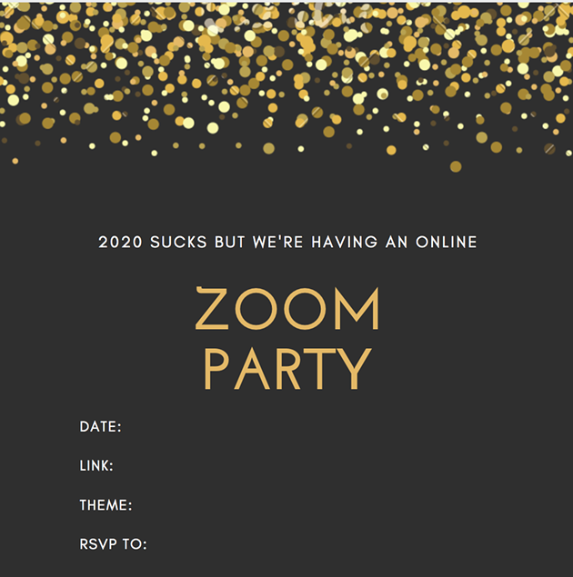 zoominvite4.png