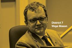 district-7-waye_mason-web.png