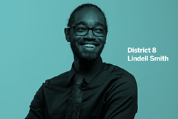 district-8-lindell_smith-web.png
