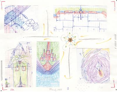 In 1988, Devlin's utopia was Cambridge University in the Minas Basin. - CHRISTIANBERST.COM