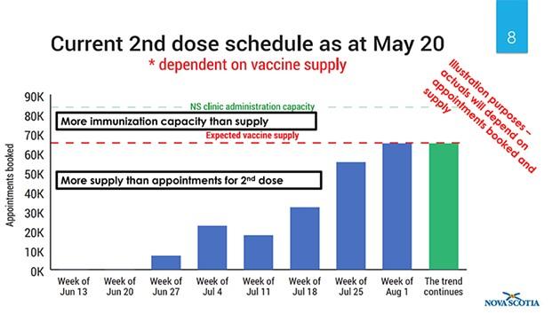 vaccine-update-may2021-8.jpg