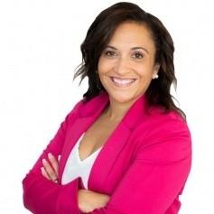 MLA Angela Simmonds says Tim Houston's apology missed Thursday.  - COMMUNICATION NOVA SCOTIA