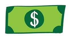 moneybill_colour.jpg