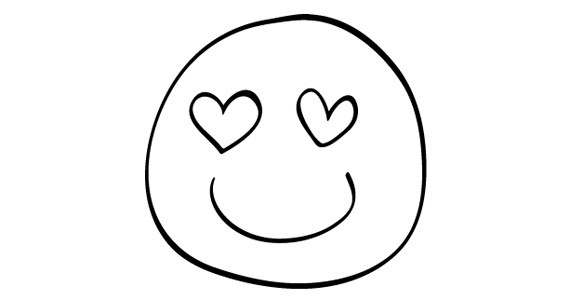 happyfacelove_line.jpg