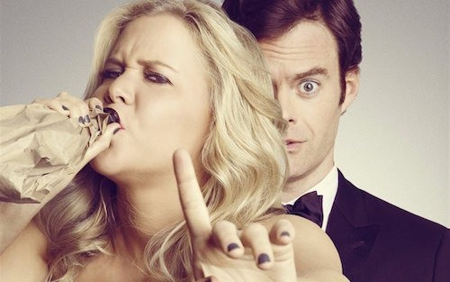 trainwreck-devywka-bez-kompleksov-movie-2015-komeduja.jpg