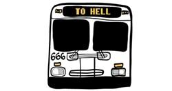 bus_colour.jpg