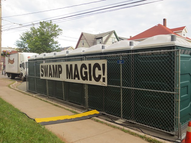 1_-_swamp_magic.jpg