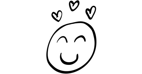 happyface_line.jpg