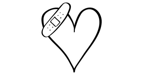 brokenheart_line.jpg