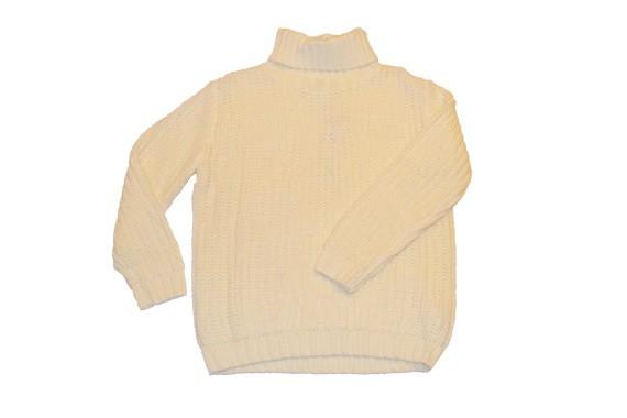 sweater_cozy.jpg