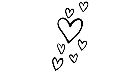 hearts_line.jpg