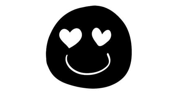 happyfacelove_black.jpg