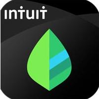 feature_app1.jpg