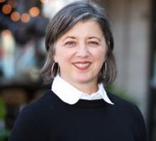 Louise Renault (CBC)