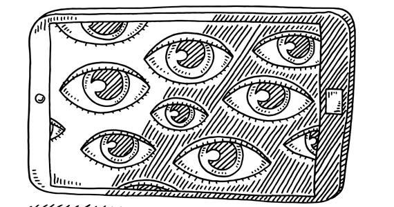phone-with-eyes.jpg