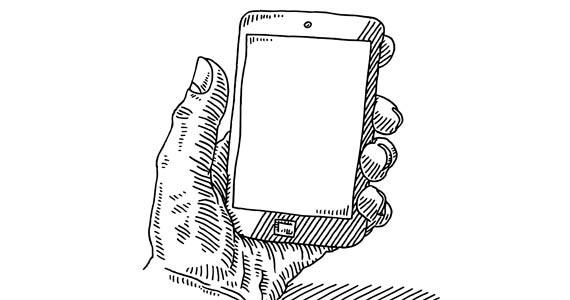 hand-with-phone.jpg