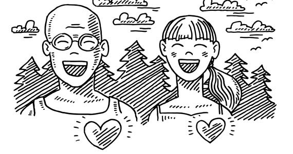 happy-people-with-hearts.jpg