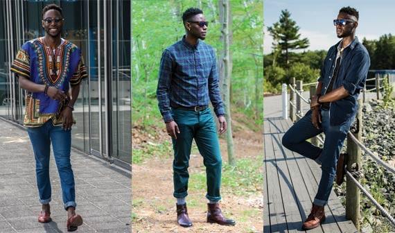 fashion_feature5-dbe0f7261d38eb5e.jpg